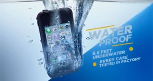 lifeproof-iphone4s-case