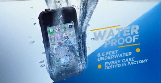 lifeproof-iphone4s-case