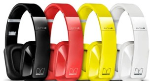 nokia_unveils_new_purity_pro_wireless_headset