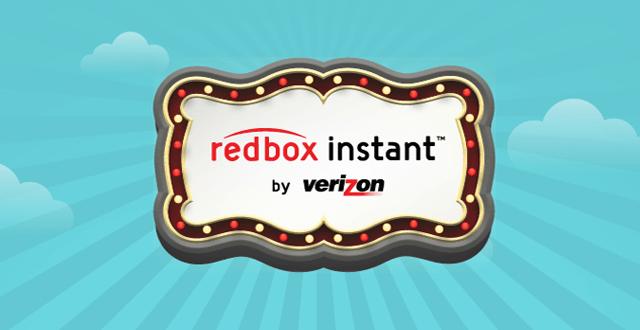 r-instant