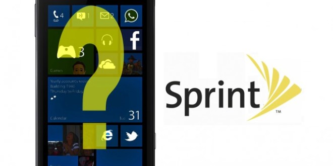 sprint-winphone