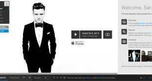wpid-myspace-timberlake.jpg
