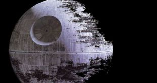 121812_red_deathstar_640