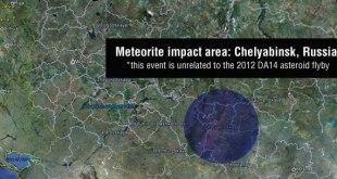 728155main1_meteor_map-673