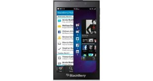 blackberry-z10_221
