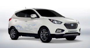 hyundai-hydrogen-fuel-cell-car