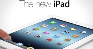 ipad_new