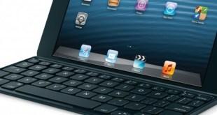 keyboardcrop-645x250