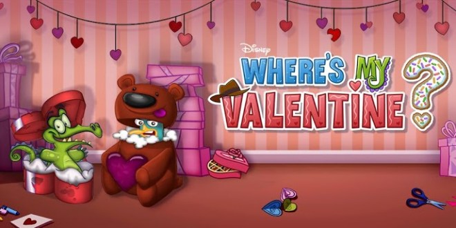 wheres-my-valentine