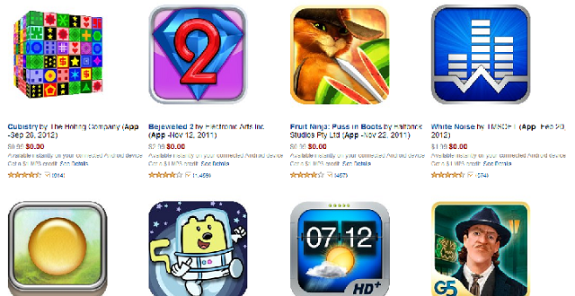 amazon-appstore-free-app-of-the-day-greatest-hits