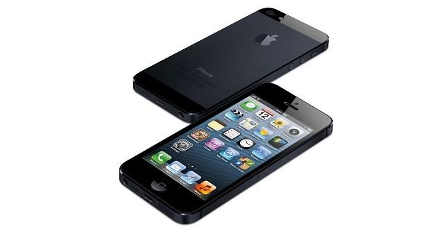 san-francisco-stolen-iphone