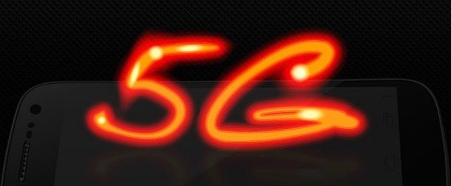 5g-huawei-samsung