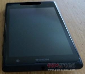 Nokia-EOS-2