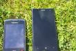 Nokia-EOS-5