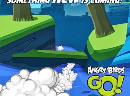 angry-go