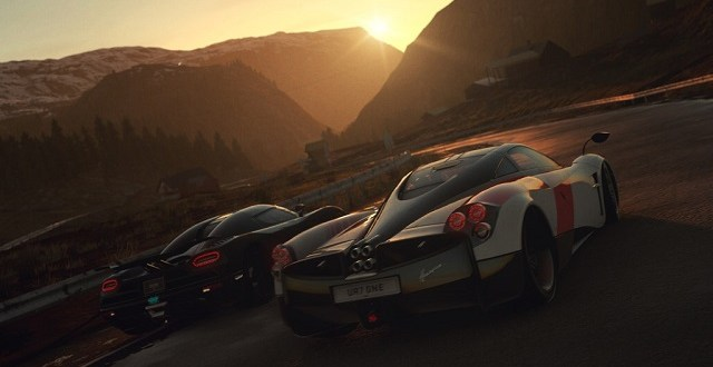 driveclub3-ps4