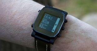 130704-smartwatch