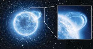 130815-magnetar
