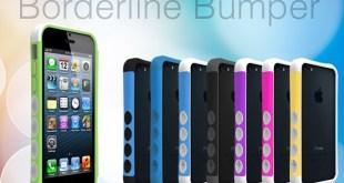 borderline-bumper