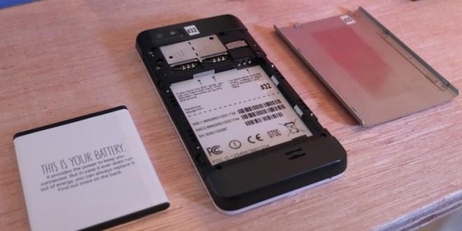 130920-fairphone1