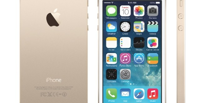 iphone5s-2