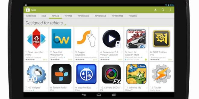 131011-tablet