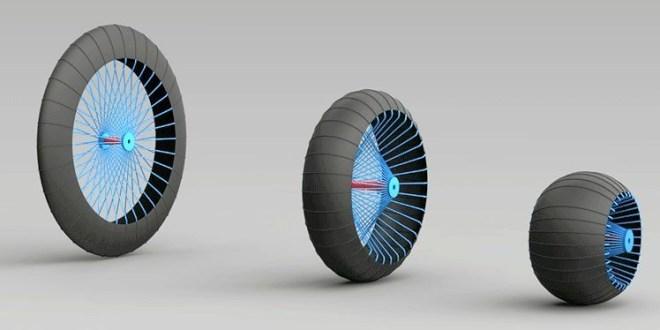 131106-tire0