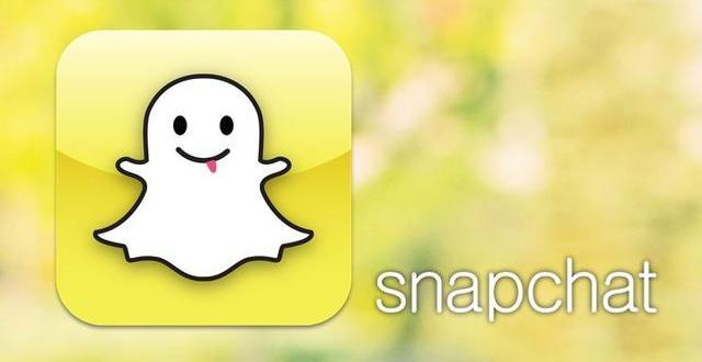 Facebook Wanted to Buy Snapchat for $3 Billion, Gets Rejected - Mobile