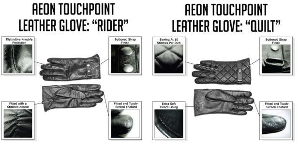 131119-gloves1