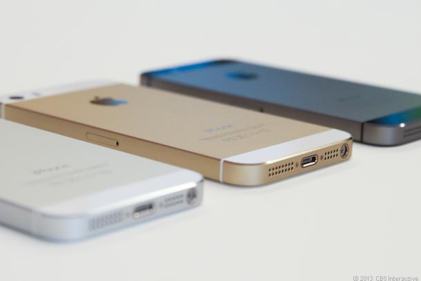 131126-iphone
