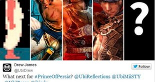 ubisoft-prince-of-persia-new-game
