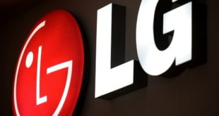 LG Electronics steigert Gewinn trotz Verlusten im Handygeschaeft