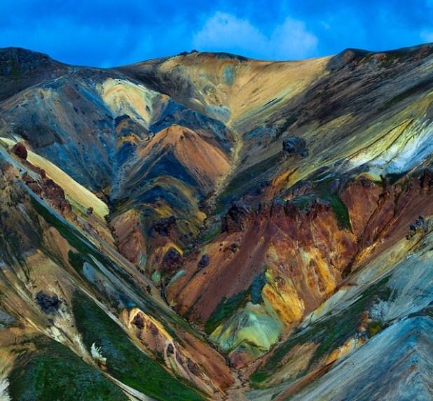 amazing-iceland-landscapes-14