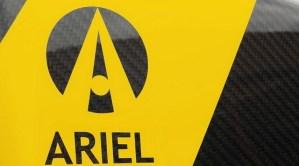 ariel-atom-35r-1