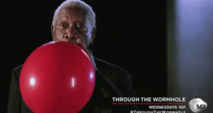 morgan-freeman-helium