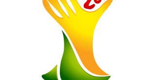 brazil-world-cup-2014-logo