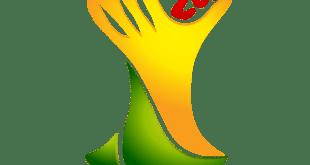 brazil-world-cup-2014-logo