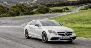 mercedes-benz-2015-cls-facelift-5