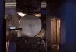 Bloodhound-SSC-wheels
