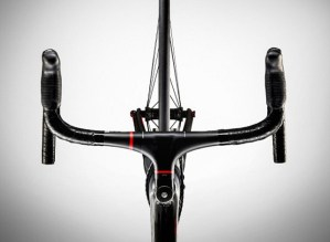 Emonda_SLR10_Bar_Stem-600x439