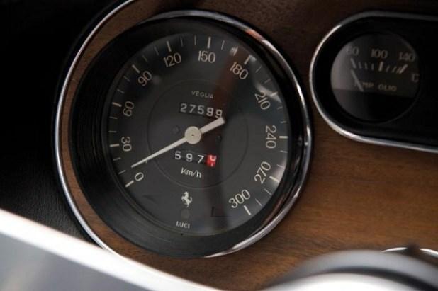 Ferrari-275-GTBC-Speciale-4