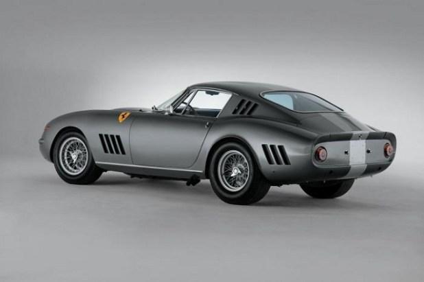 Ferrari-275-GTBC-Speciale-8