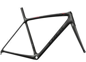 Trek-Emonda-lightest-production-bike-2-600x434
