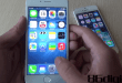 iphone-6-clone-goophone-wico-i6