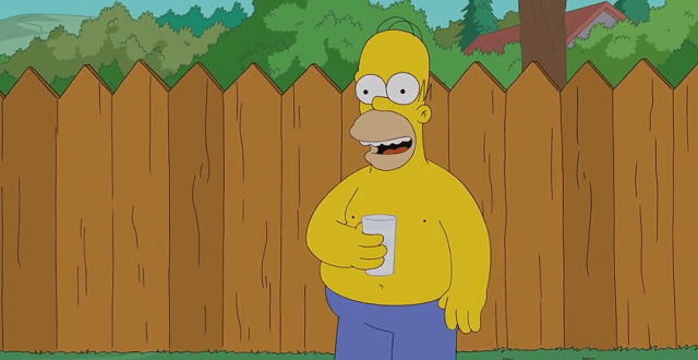 homer-simpson-als-ice-bucket-challenge-bart-simpson