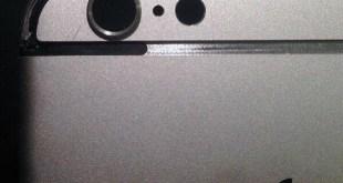 iphone6-backplate