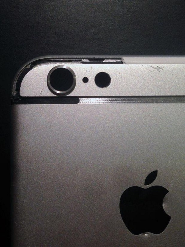 iphone6-backplate