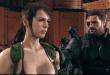 Metal-Gear-Solid-V-The-Phantom-Pain-Trailer-Tokyo-Game-Show
