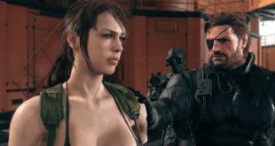 Metal-Gear-Solid-V-The-Phantom-Pain-Trailer-Tokyo-Game-Show