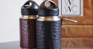 coffee-tumbler-crocodile-skin